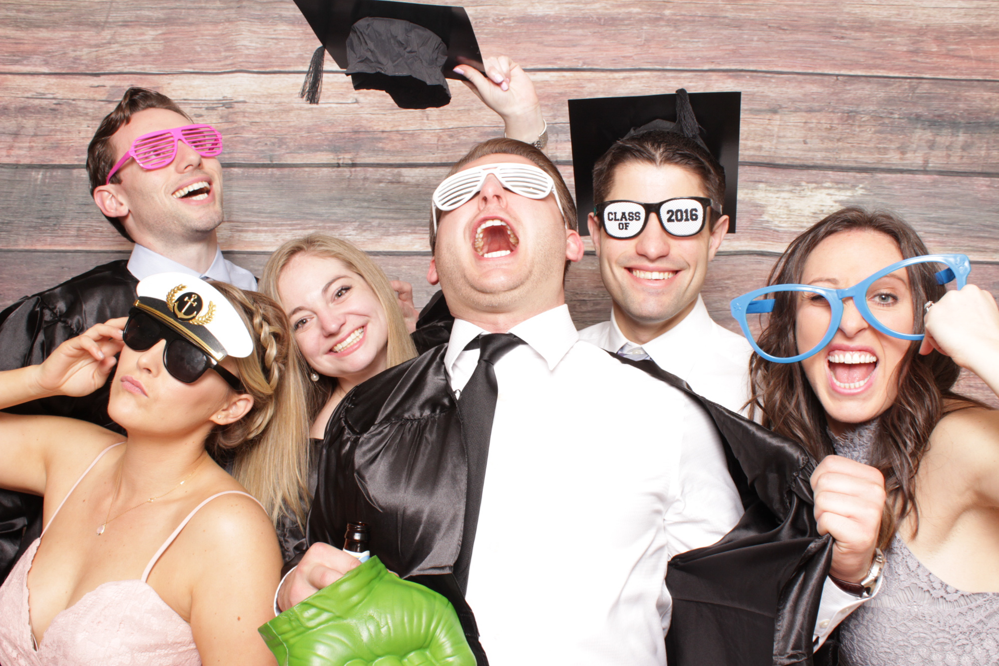nyc photo booth new jersey photo booth wedding