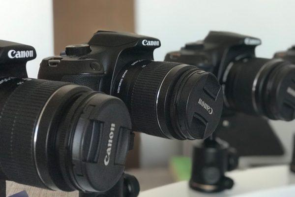 nyc camera array
