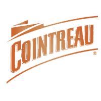 nyc photo booth gif booth corporate cointreau