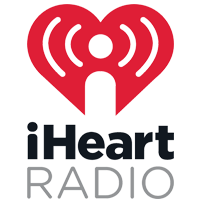 nyc corporate photo booth gif booth boomerang booth iheart radio